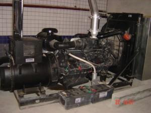 0dc2a71e5aa Instalação e montagem de grupo moto gerador